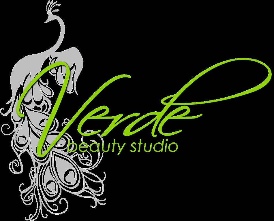 verde beauty studio blog