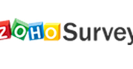 Zoho Survey- Excellent Web Tool for Creating Classroom Surveys and Online Quizzes