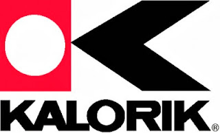 http://www.kalorik.eu/KALORIK/Default.aspx