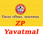 zilla-parishad-yavatmal-recruitment-2015-www-yavatmal-nic-in