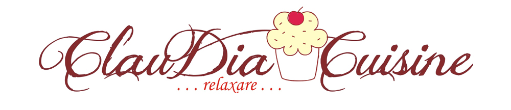 dia.cuisine