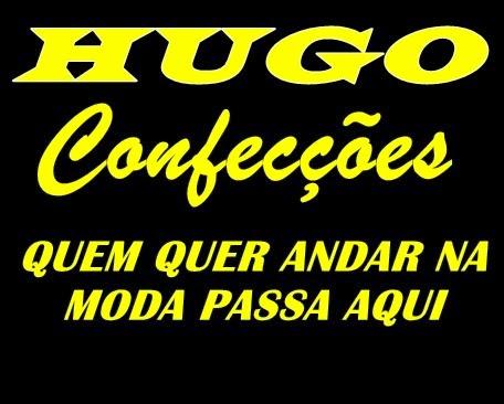 Hugo Confecções