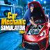 Car Mechanic Simulator 2014 Download Game