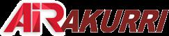 Euskal Editoreen Elkartea