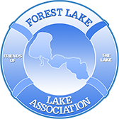 Forest Lake Lake Association
