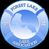 Forest Lake Lake Association