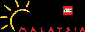Jawatan Kosong di LEGOLAND Parks (LL Malaysia Taman Tema Sdn Bhd)