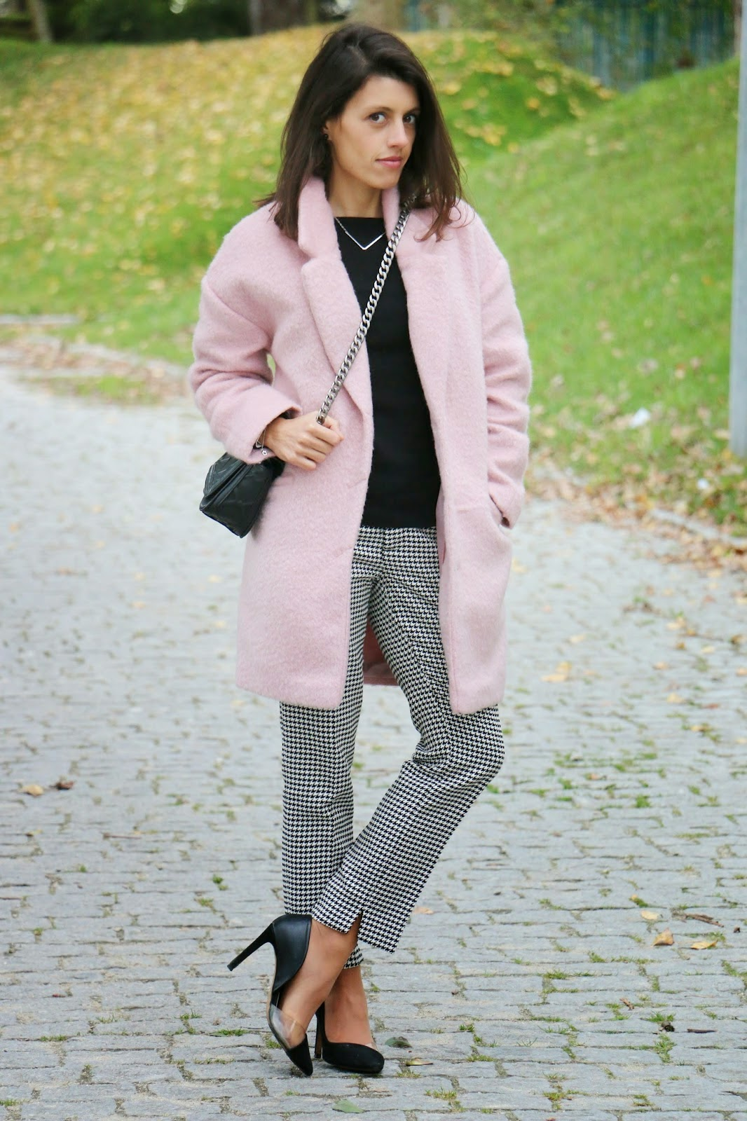 http://ilovefitametrica.blogspot.pt/2014/12/pink-lady.html