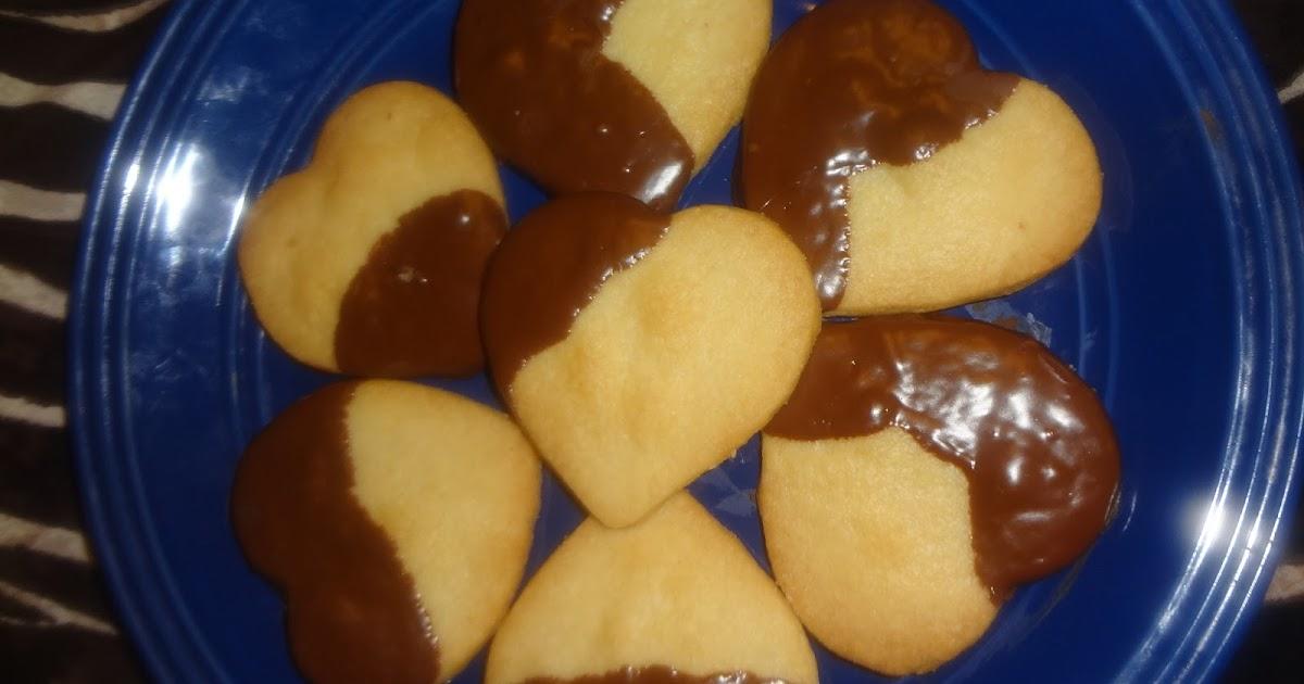 desi fiesta   royal short bread cookies
