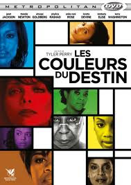 Les couleurs du destin Streaming Film