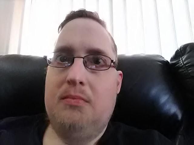 RobertMcQ.com