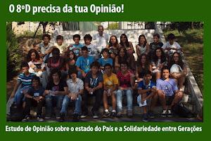 NEPSO 2011/2012