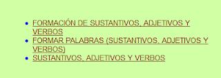 http://centros3.pntic.mec.es/cp.antonio.de.ulloa/webactivhotpot/raiz/Hot%20Pot/lengua6/forsusadver/indice.htm