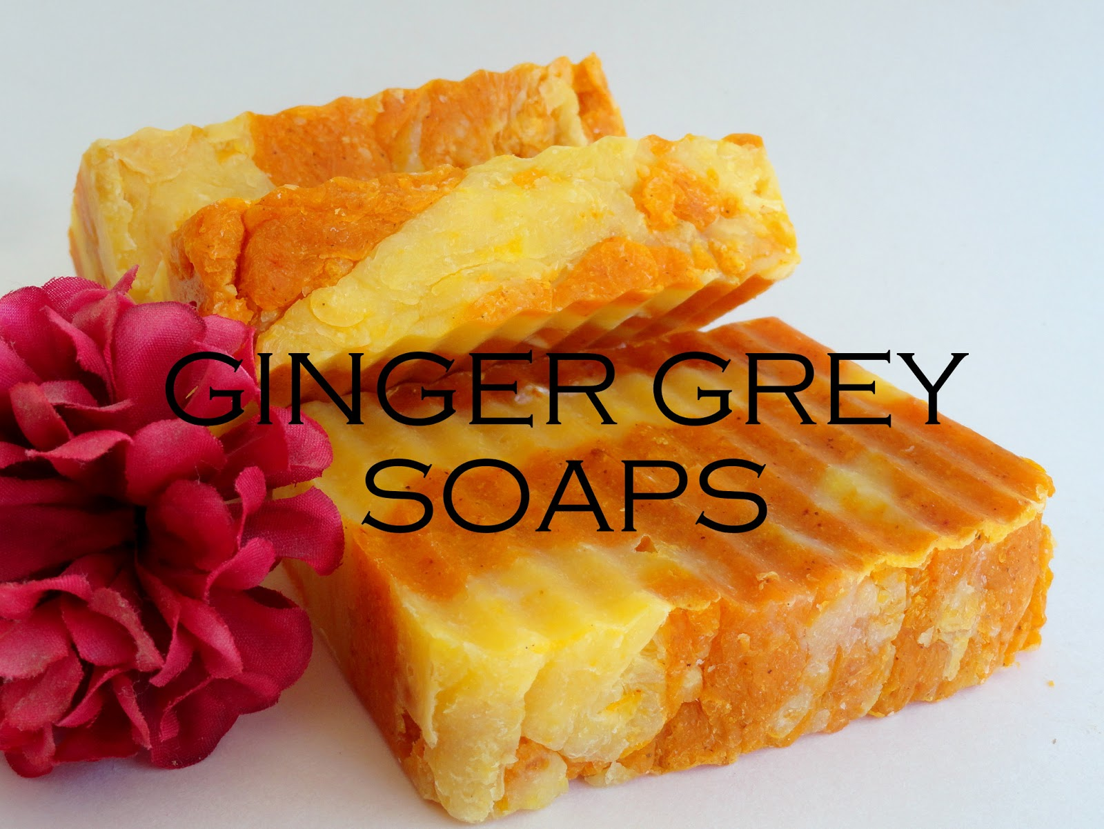Watch How to Make Handmade Soap video