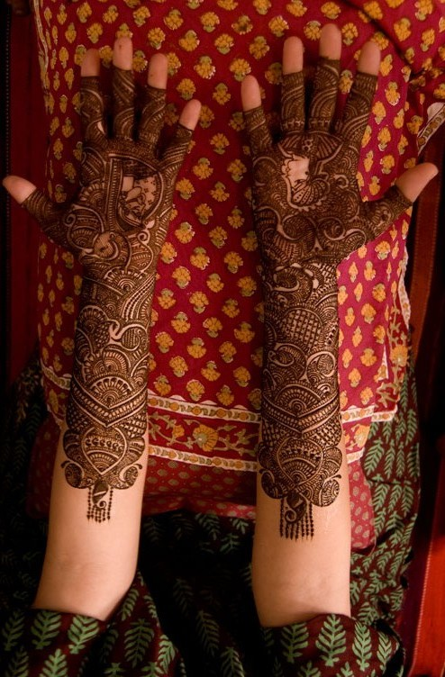 Dulha And Dulhan  PAKISTANI WEDDINGS PHOTOS AND VIDEOS