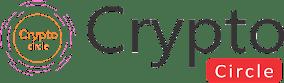 Crypto Circle News