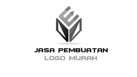 jasa pembuatan logo murah sekali