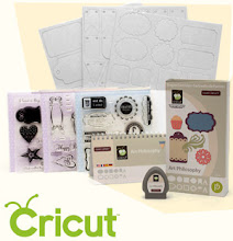 Art Philosophy Cricut Cartridge