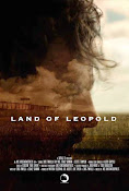 Land of Leopold (2014) ()