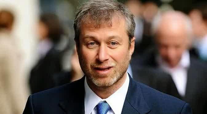 Mega Transfer Kali ini Chelsea Siapkan Rp 2,1 Triliun