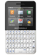 Mobile Price Of Motorola MOTOKEY XT EX118