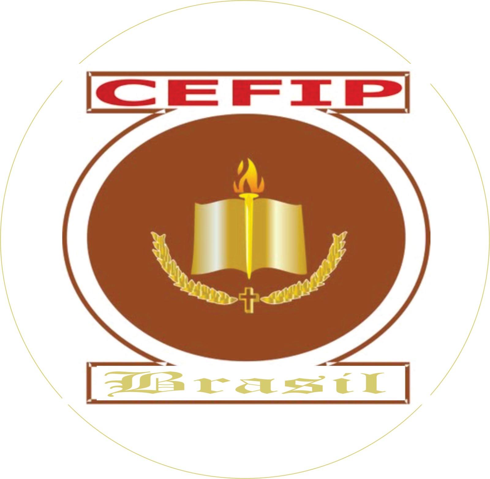 CEFIP-Brasil