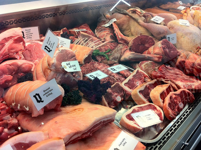 Quality+Chop+House+Butcher+and+Food+Shop