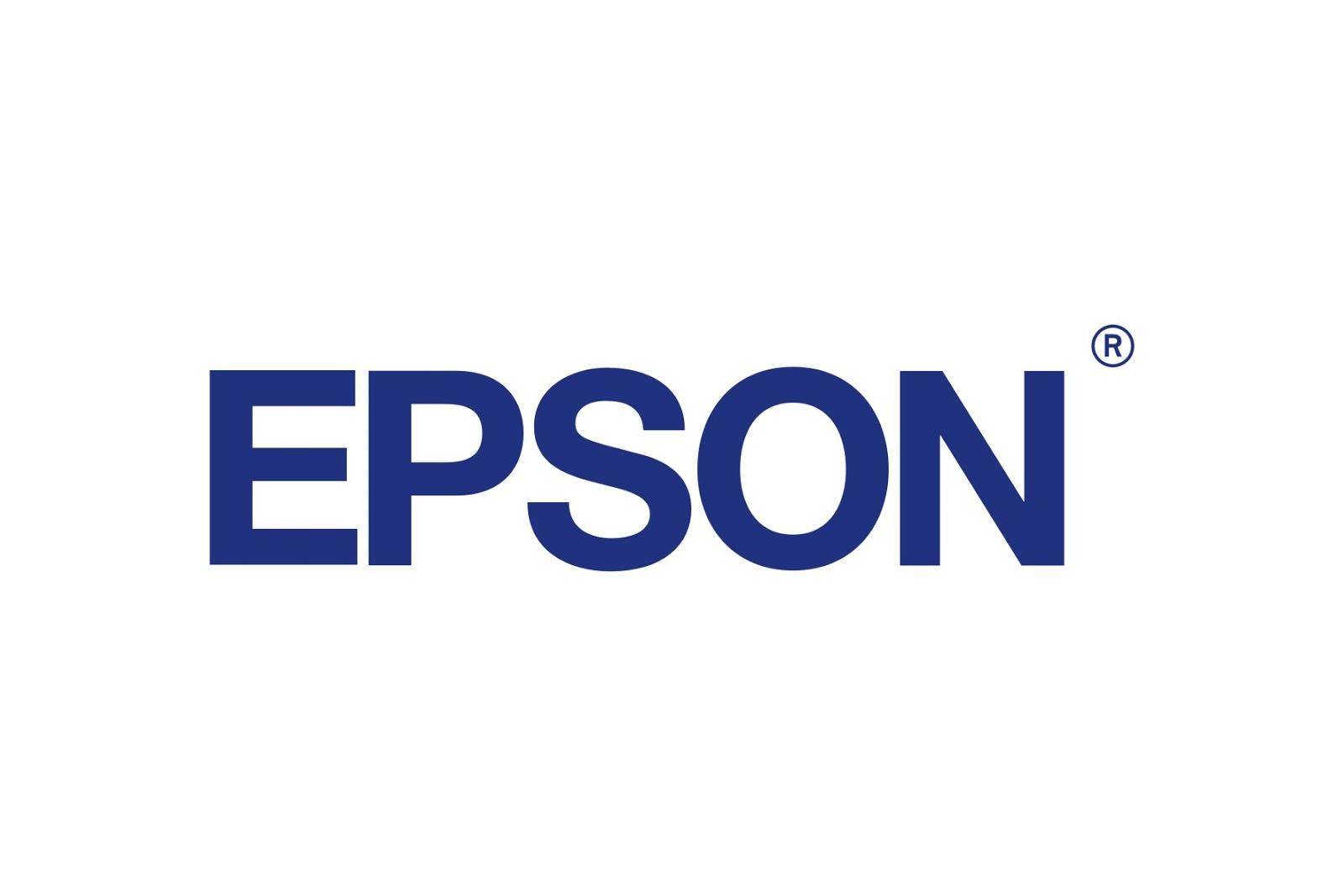 Manuais EPSON
