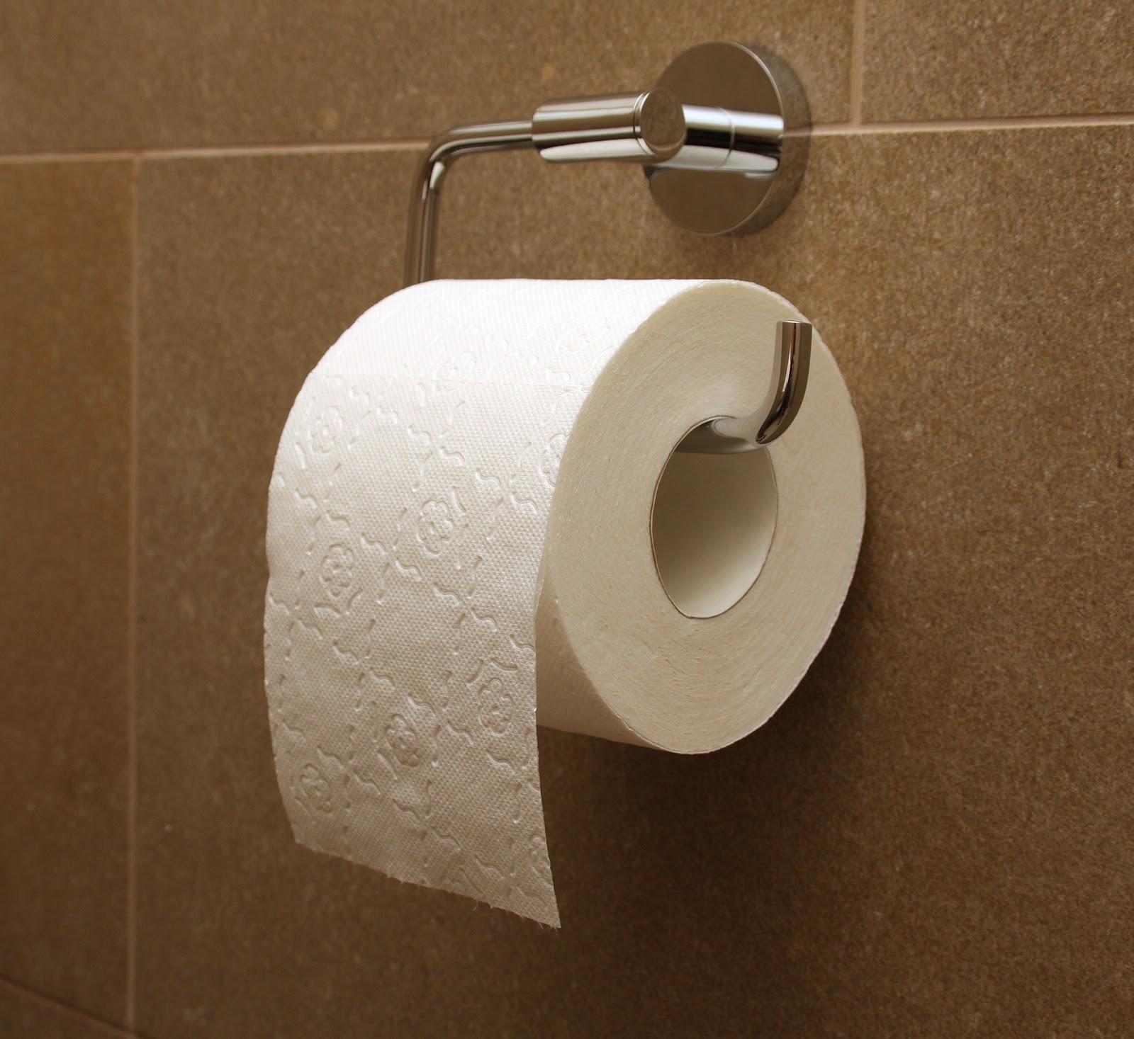 http://1.bp.blogspot.com/-81vs-YEpLJI/TnNj_GxBXMI/AAAAAAAAAPI/F3q9hMBW8TA/s1600/Toilet_paper_orientation_over.jpg