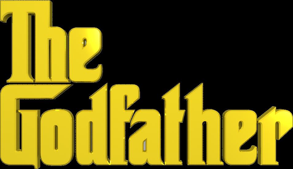 Godfather Logo images