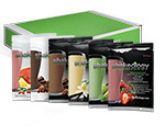 can i buy individual packets of shakeology