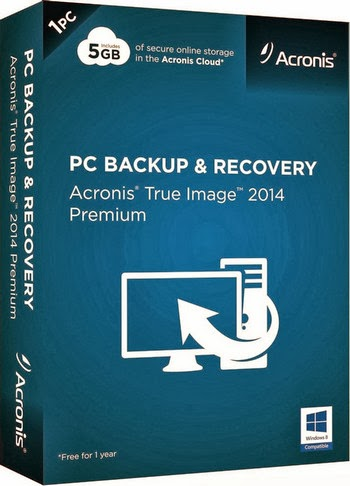 download gratis acronis true image: