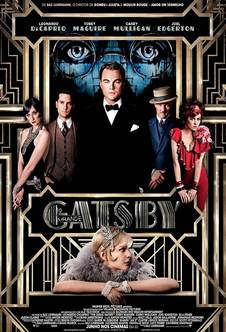Baixar O Grande Gatsby