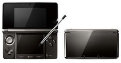 NintendoDS3D 2600BsF