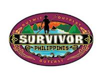 Survivor Phillippines Episode Eleven Quotes