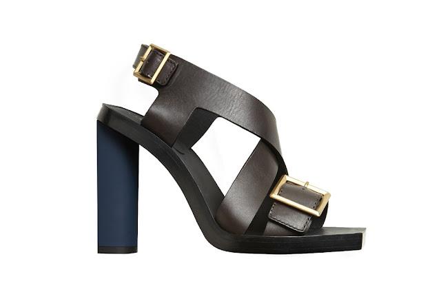 Calvin-klein-elblogdepatricia-trendalert-2014-calzado-zapatos-scarpe-shoes-calzature