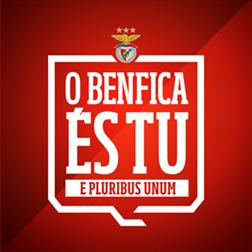 O Benfica és Tu