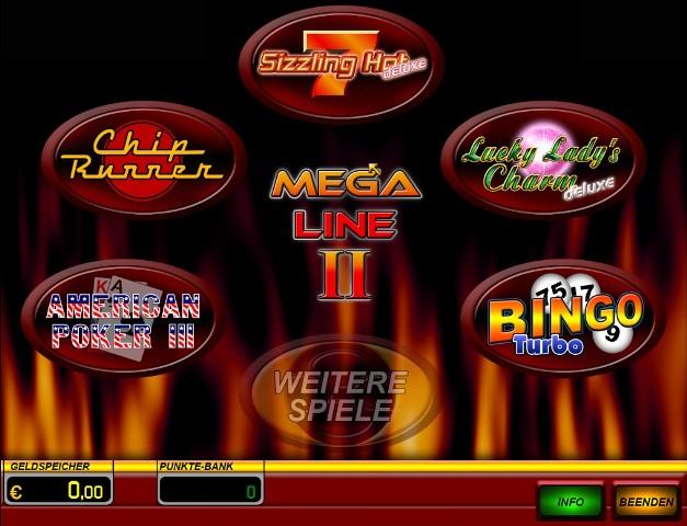 Казино мегалайн скачать эмуляторы игровые автоматы резидент