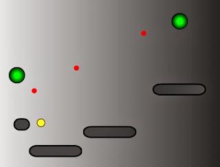 παιχνίδι flash