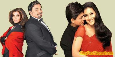 best_couple_in_bollywood_FilmyFun.blogspot.com