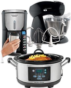 Beautiful Kitchen Appliances Part 30