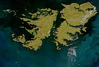 isla malvinas com ar: