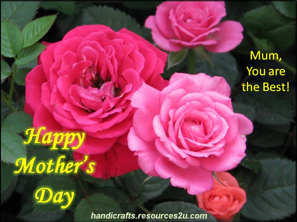 happy mothers day pictures to colour. Free Happy Mother#39;s Day Card