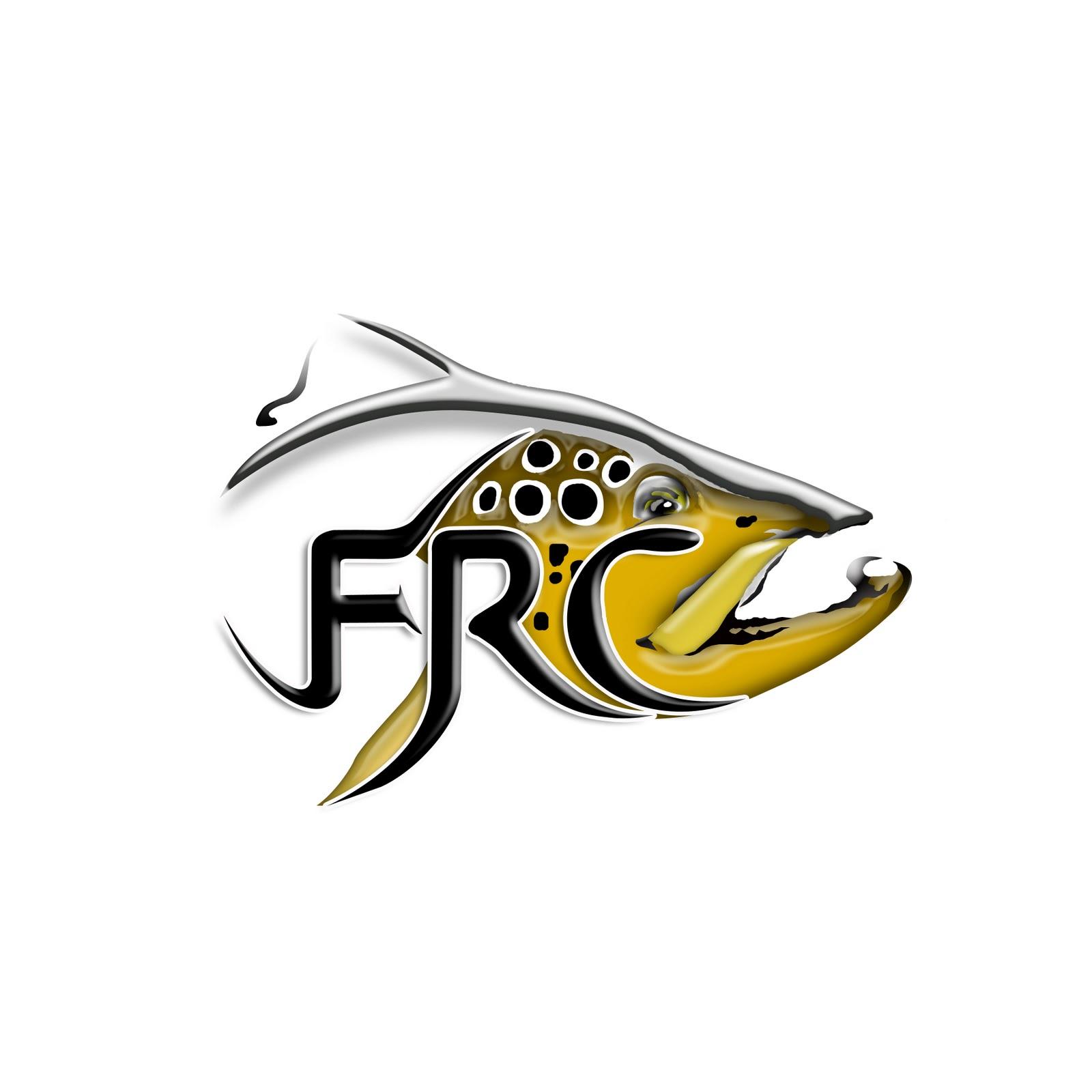 sage dog studio fly rod chronicles logo