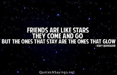 http://vi.sualize.us/friends_are_like_stars_they_come_and_go_but_the_ones_friends_star_picture_yqKN.html