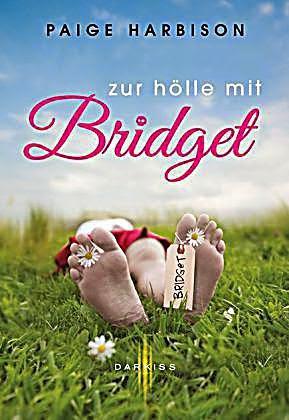 http://www.mira-taschenbuch.de/programm-herbstwinter-20142015/darkiss/zur-hoelle-mit-bridget/