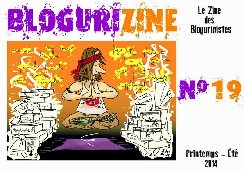 http://jeuxdefigs.fr/images/stories/blogurizine/blogurizine_19.pdf