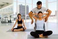 200 hour yoga teacher certification course