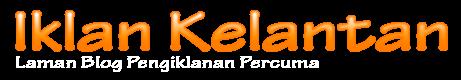 Iklan Kelantan