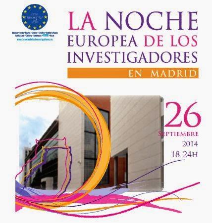 http://www.upm.es/institucional/Investigadores/Apoyo/OTRI/UnidadCulturaCientifica/NocheInvestigadores/2014/